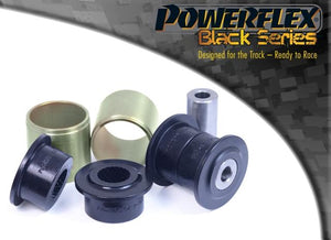 Powerflex Audi A5 / S5 / RS5 (2007-2016) Rear Lower Arm Front Bush  PFR3-711BLK
