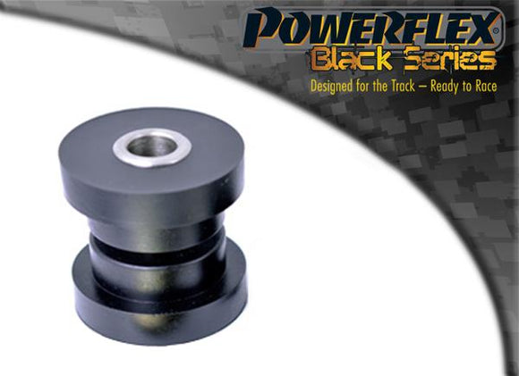 Powerflex Lotus Exige Series 1 (2000-2002) Upper Engine Torque Mount BushPFR34-230BLK