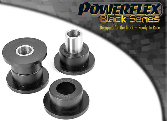 Powerflex Nissan Sunny/Pulsar GTi-R (1990-1994) Rear Trailing Arm to Hub Bush PFR46-106BLK