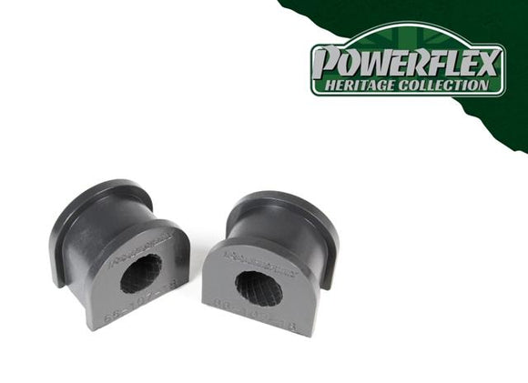 Powerflex Saab 9000 (1985-1998) PFR66-107-18H