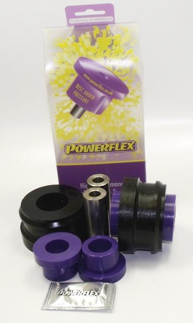 Powerflex Cadillac BLS (2005 - 2010) Rear Trailing Arm Front Bush PFR80-1210