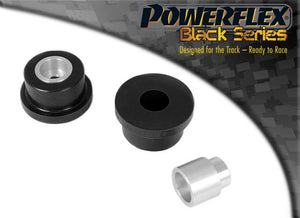 Powerflex Audi TT Models PFR85-426BLK