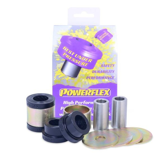 Powerflex Volkswagen Vento (2005 - 2010) Rear Lower Link Outer Bush PFR85-511