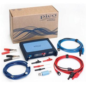 PicoScope 2-Channel 4225 Starter Kit  www.shopbhp.com