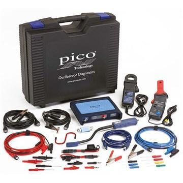 PicoScope 2-Channel 4225 Standard Kit www.shopbhp.com