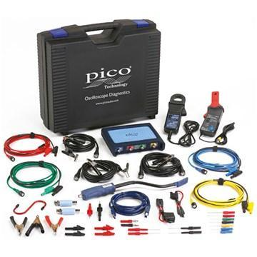 PicoScope 4-Channel 4425 Standard  Kit www.shopbhp.com