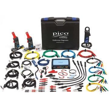 PicoScope 4-Channel 4425 Advanced Kit www.shopbhp.com