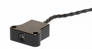 ECUMaster Infrared (IR) CAN Tyre Temp Temperature Sensor