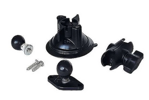 Aim Motorsport SmartyCam HD Suction Cup Mount