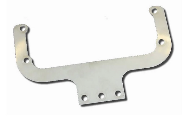 Aim Motorsport MXS Dash Bracket