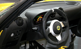 AIM Motorsport MX2E Plug & Play Dash Logger Kit For Lotus Elise / Exige