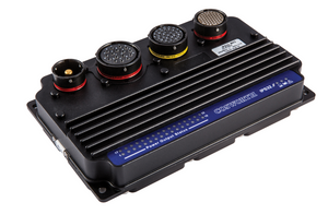 Cosworth Electronics IPS32 Intelligent Power Management System