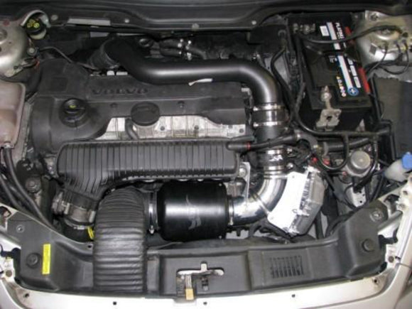 Volvo C30/V40 T5 ITG Induction Kit
