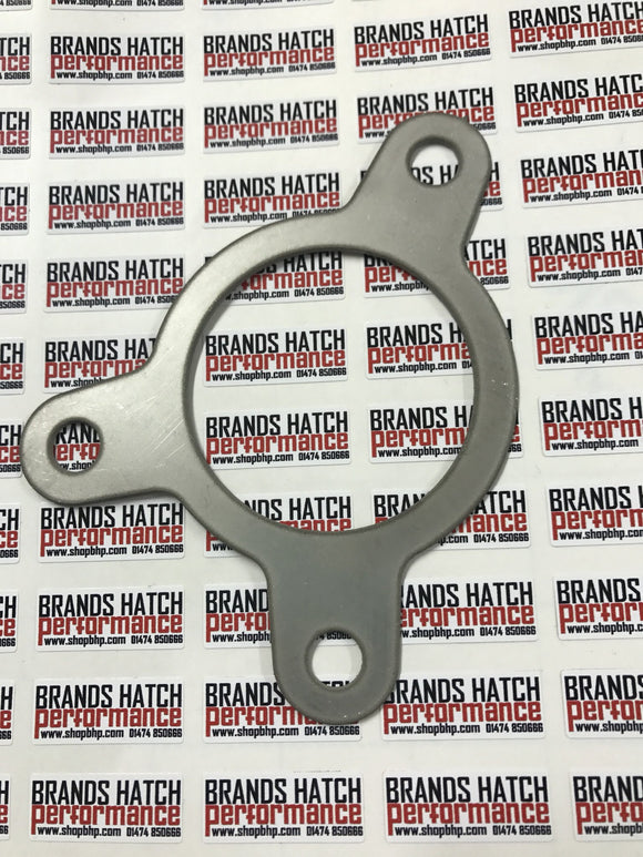 T5 T9 Clutch Release Bearing Shim Spacers  1mm, 2mm, 3mm & 4mm