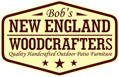 Bob's New England Woodcrafters