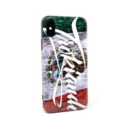 MX Lifestyle Phone Case