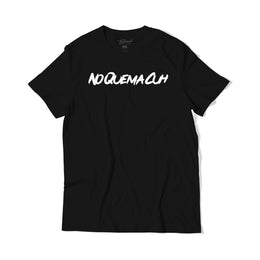 No Quema (Black)