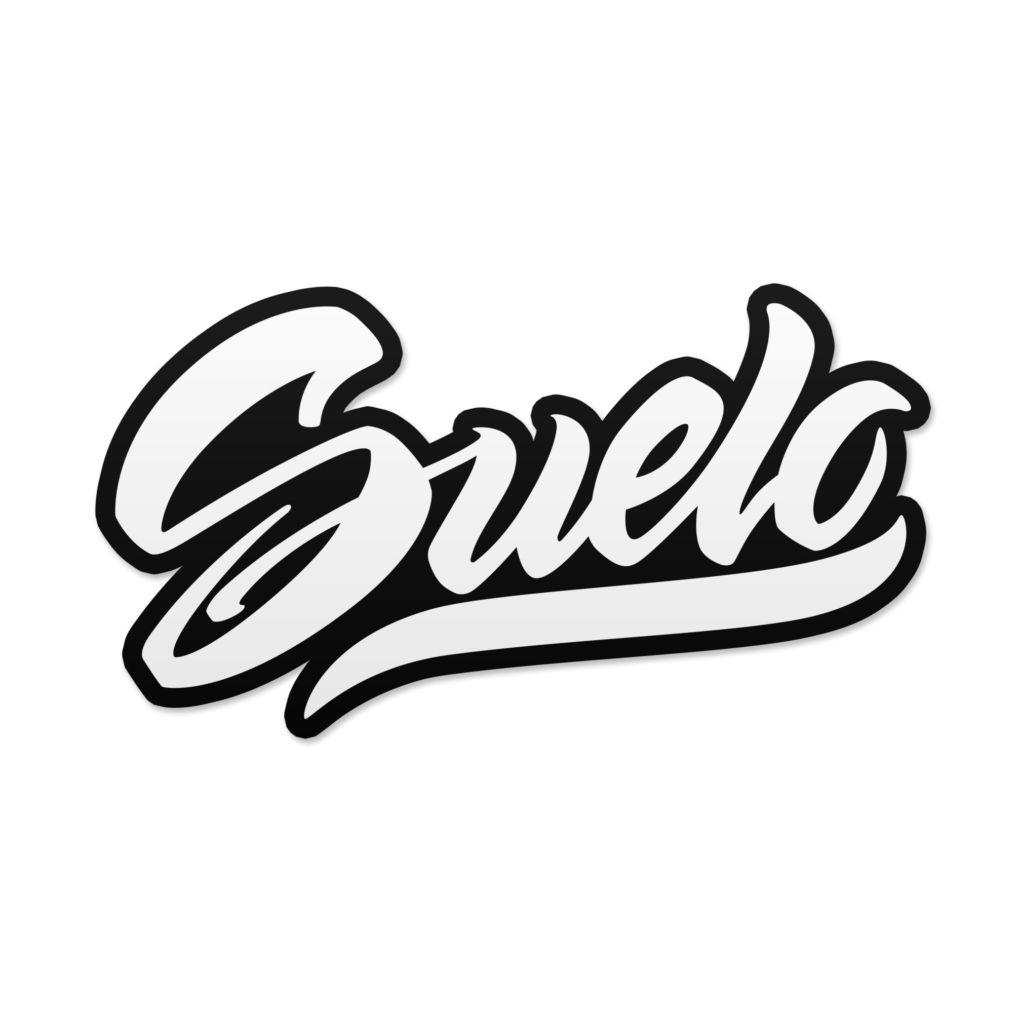 Suelo Decal