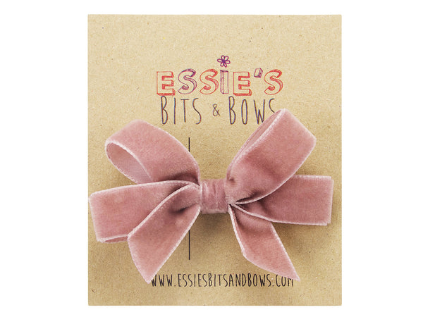 Essie's Bits and Bows