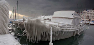 How to Winterize Your Boat in Texas