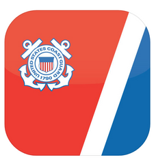 10 Marine Apps to Make You A Better Boater? - Seabrook Marina