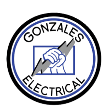 Gonzales Electrical - Seabrook Marina shipyard Contractor
