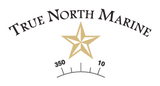 True North Marine LLC