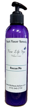 Load image into Gallery viewer, Bach Flower Remedies - 8 oz Pump