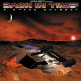 Back in Time 3 - a Space Odyssey - C64Audio - 1