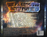 Back in Time 3 - a Space Odyssey - C64Audio - 2