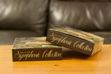 Back in Time Symphonic Collection Six-Disc Box-Set