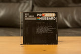 Project Hubbard: 9 Disc Box Set