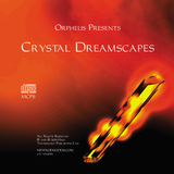 Crystal Dreamscapes - C64Audio - 5