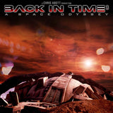 Back in Time 3 - a Space Odyssey - C64Audio - 3