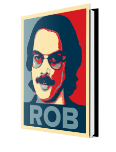 Rob Hubbard - the Official Reference Book (pre-order)