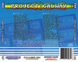 Project Galway