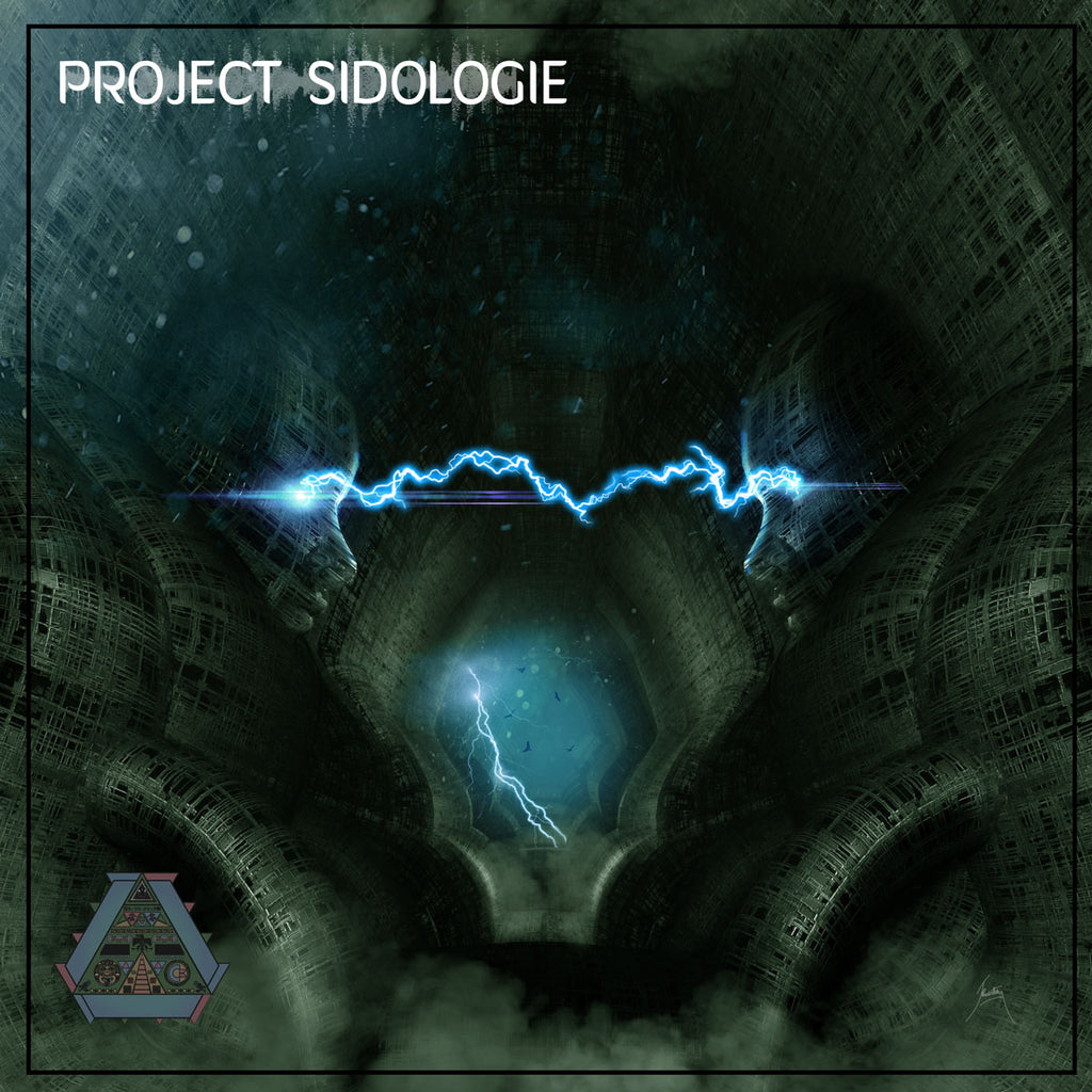 "Project Sidologie ""Sidological"" Download"