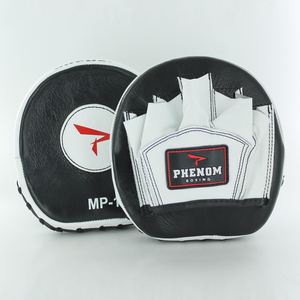 PHENOM MP-1 MICRO PADS