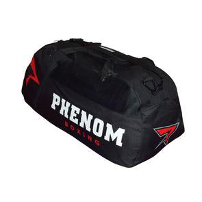 PHENOM GYM BAG