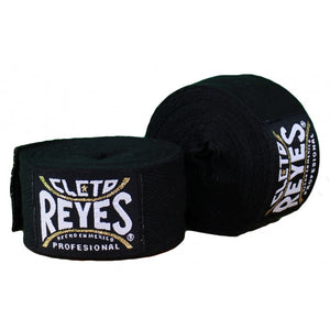 CLETO REYES PRO HAND WRAPS 4.5MTR