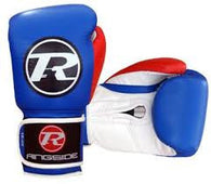 RINGSIDE JUNIOR GLOVE 10oz