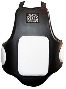 CLETO REYES COACHES BODY PROTECTOR