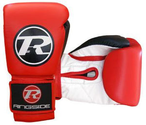 RINGSIDE JUNIOR GLOVE 6oz