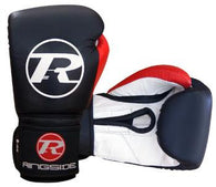 RINGSIDE JUNIOR GLOVE 8oz