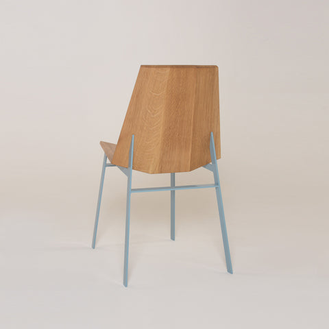 Mike Kresse is a New York City based furniture designer and craftsman with  a background in sculpture  Hailing from Chicago  a city with a rich early  modern. Kresse New York