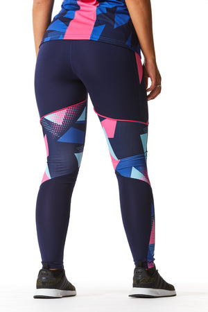Original Leggings - VXS GYMWEAR