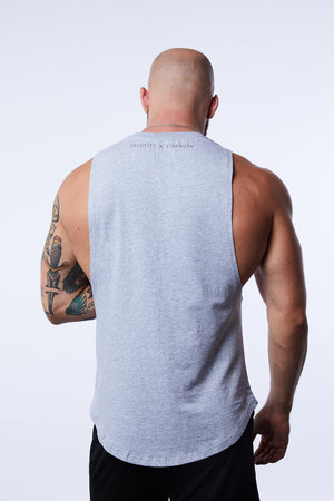 Signature Sleeveless