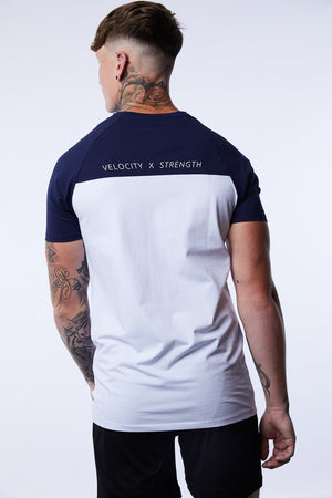 Aces T-Shirt - VXS GYM WEAR