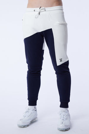 Apex Joggers - VXS GYM WEAR
