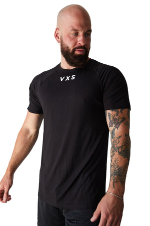 Apex T-Shirt - VXS GYM WEAR
